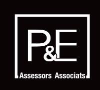 Assessors Associats