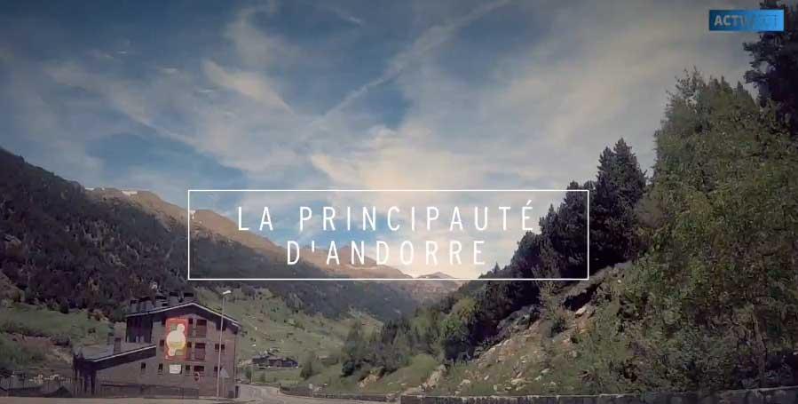 Els avantatges fiscals a Andorra