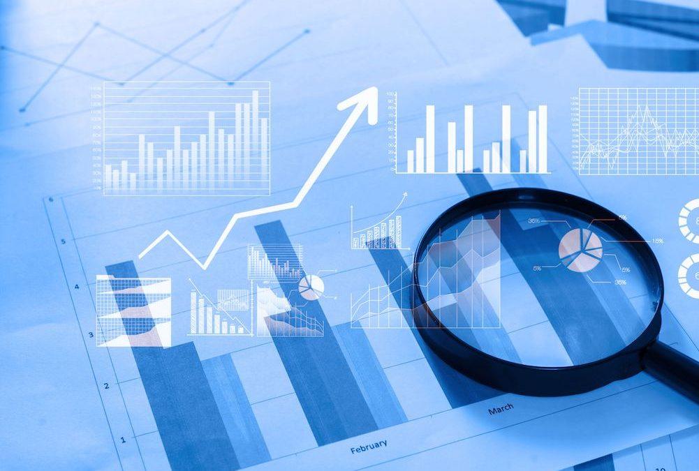És necessari una anàlisi i assessorament financer?